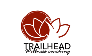 TrailHead Wellness