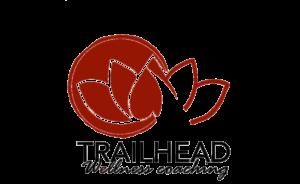 TrailHead Wellness